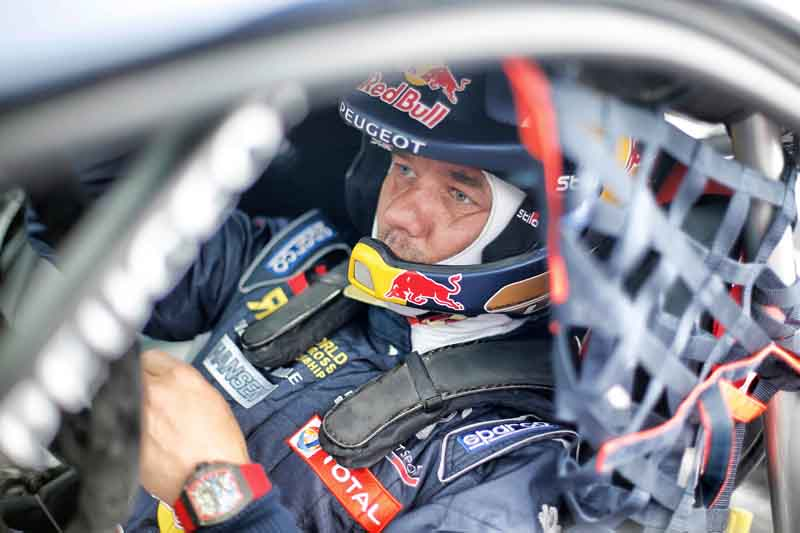wrx-opener-wins-is-petter-loeb-and-peugeot-208-is-fifth-overall-in-the-first-race20160421-2