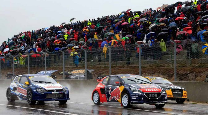 wrx-opener-wins-is-petter-loeb-and-peugeot-208-is-fifth-overall-in-the-first-race20160421-3
