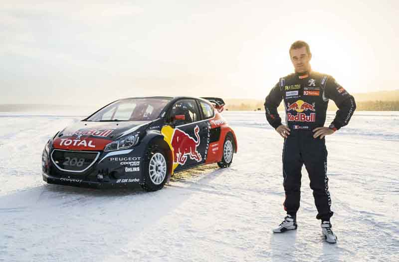 wrx-opener-wins-is-petter-loeb-and-peugeot-208-is-fifth-overall-in-the-first-race20160421-99