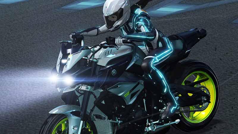 yamaha-short-animated-master-of-torque-season-3-the-final-chapter-published20160428-4