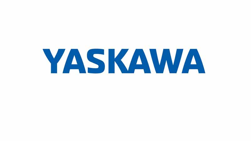 yaskawa-electric-alliance-towards-the-automotive-electric-drive-system-business-expansion-and-chinas-chery-shinno-source20140420-2