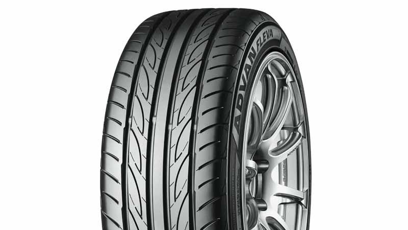 yokohama-rubber-high-performance-sporty-tire-advan-fleva-v701-new-release20160416-2