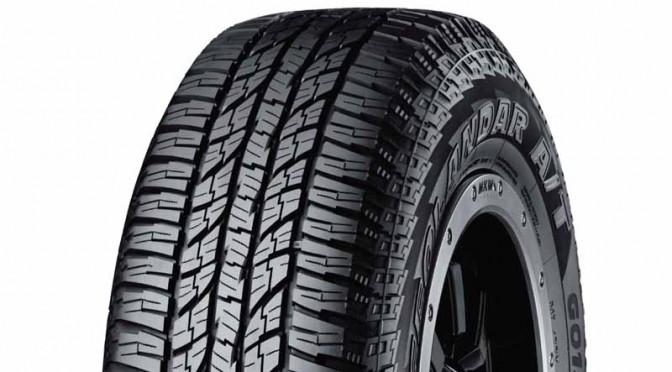 yokohama-rubber-suv-friendly-all-terrain-tire-geolandar-a-t-g015-japan-launches20150407-1