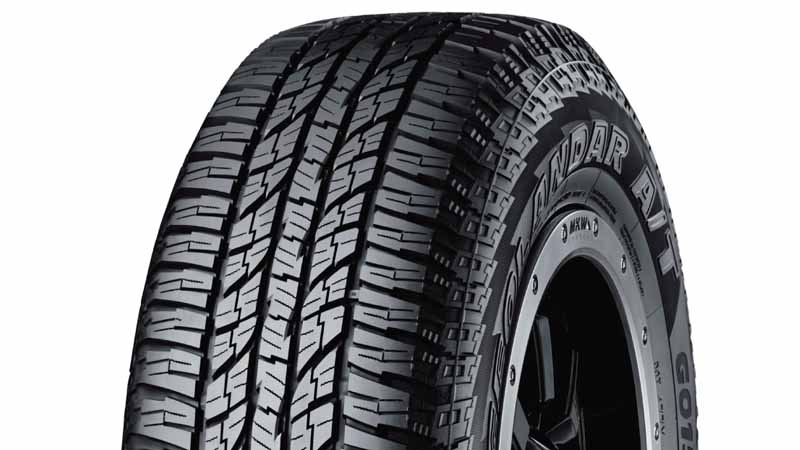 yokohama-rubber-suv-friendly-all-terrain-tire-geolandar-a-t-g015-japan-launches20150407-1