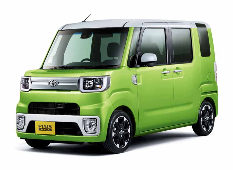 toyota-improved-some-of-the-pyxis-mega-set-the-collision-avoidance-support-system-smart-assist-Ⅱ20160517-4