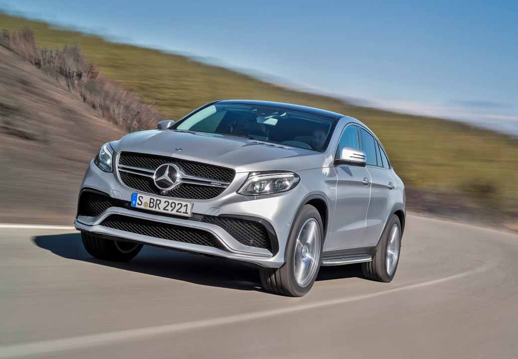 mercedes-benz-japan-announced-the—gle-coupe-20160504-24