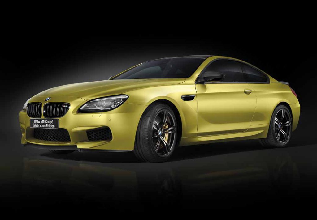 13-cars-limited-model-of-bmw-m-bmw-m6celebration-edition-competition-is-released20160527-1