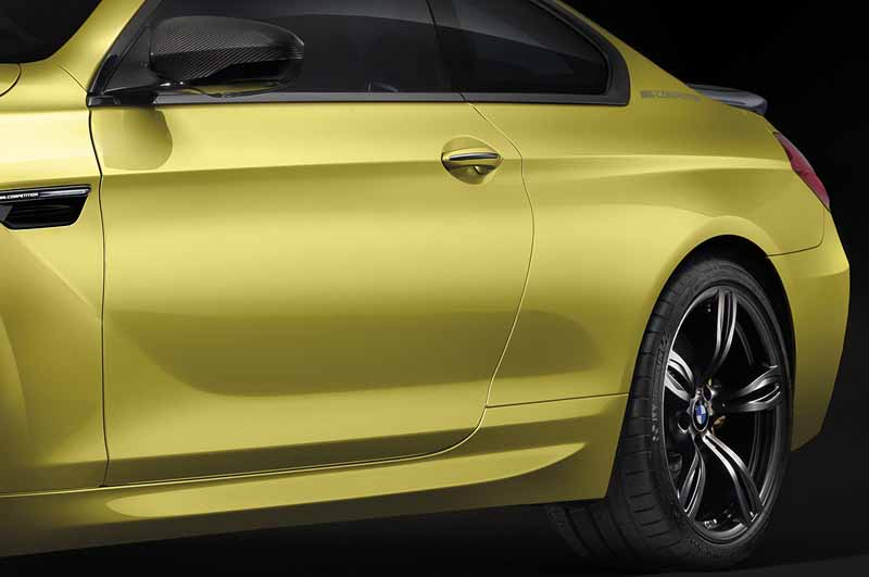 13-cars-limited-model-of-bmw-m-bmw-m6celebration-edition-competition-is-released20160527-10