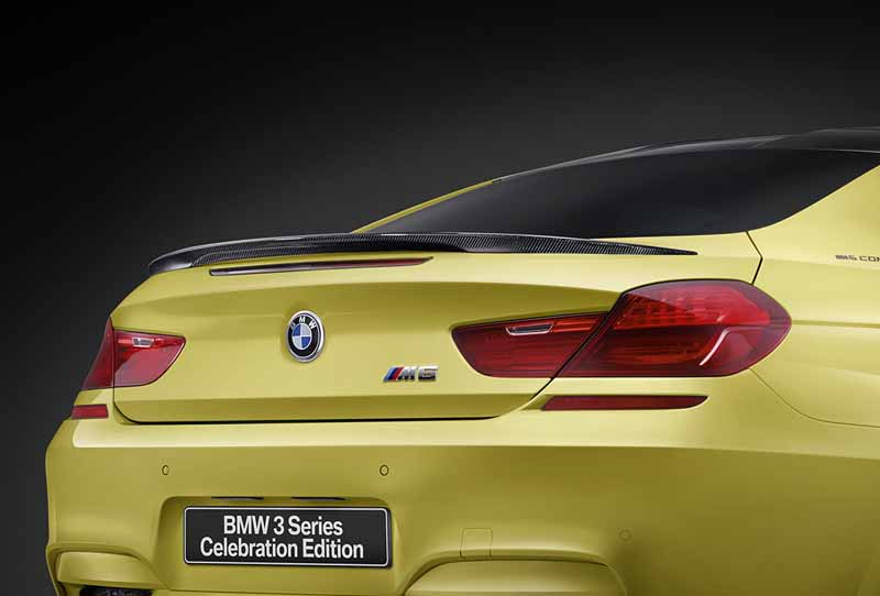 13-cars-limited-model-of-bmw-m-bmw-m6celebration-edition-competition-is-released20160527-12