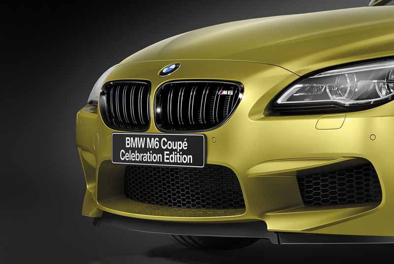 13-cars-limited-model-of-bmw-m-bmw-m6celebration-edition-competition-is-released20160527-13