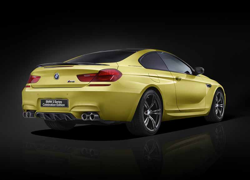 13-cars-limited-model-of-bmw-m-bmw-m6celebration-edition-competition-is-released20160527-4
