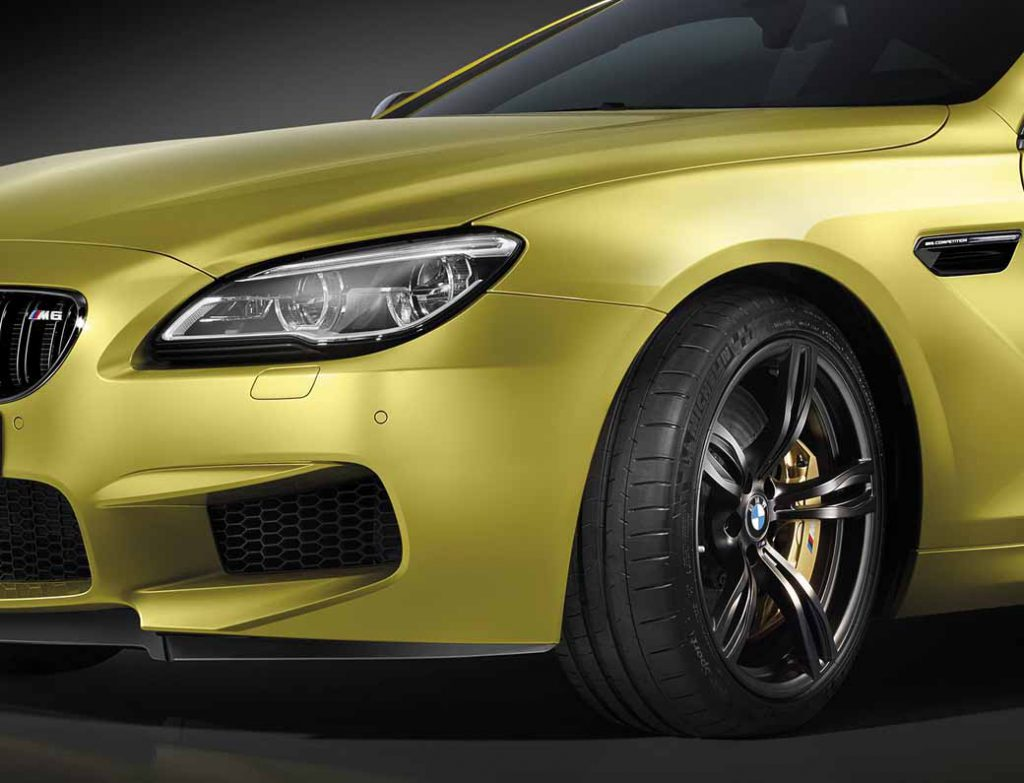 13-cars-limited-model-of-bmw-m-bmw-m6celebration-edition-competition-is-released20160527-6