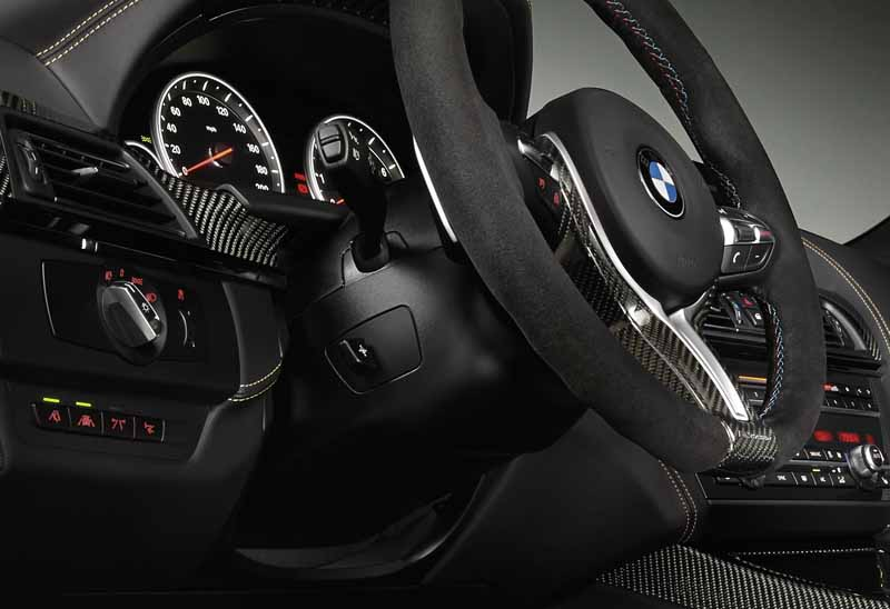 13-cars-limited-model-of-bmw-m-bmw-m6celebration-edition-competition-is-released20160527-7