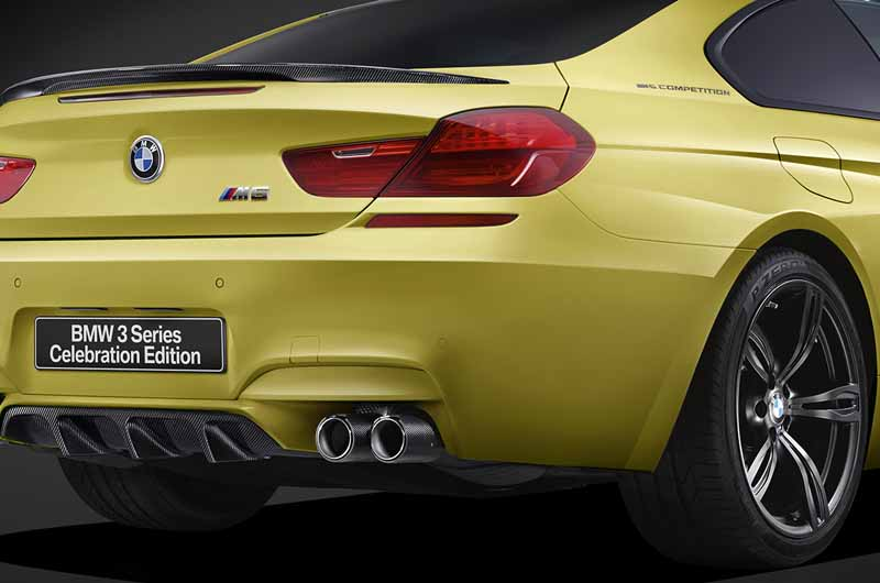 13-cars-limited-model-of-bmw-m-bmw-m6celebration-edition-competition-is-released20160527-8