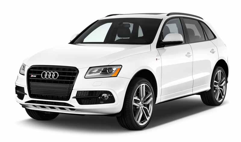 tasutekku-renta-lease-and-orix-car-provide-start-the-audi-q7-·-a4-·-sq520160506-1
