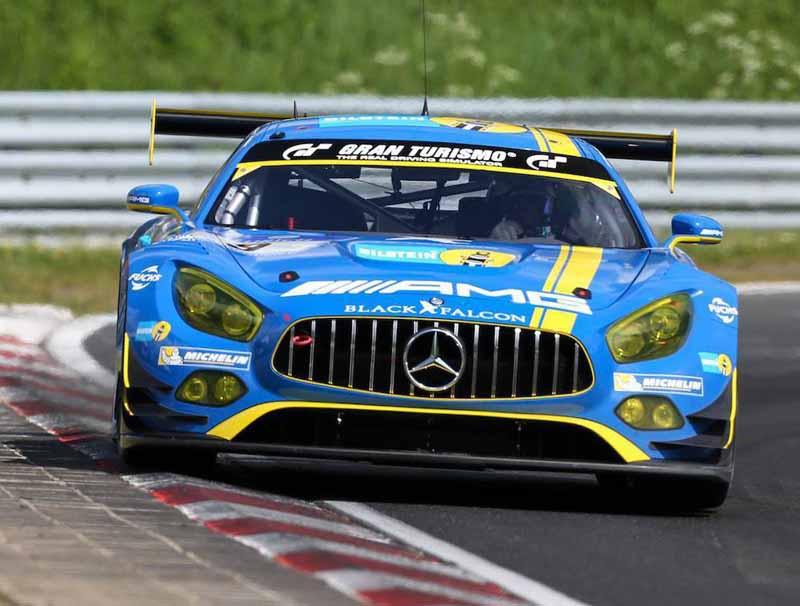 2016-nurburgring-24-hour-race20160529-10