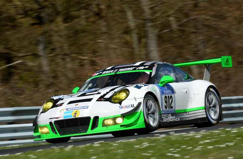 2016-nurburgring-24-hour-race20160529-17