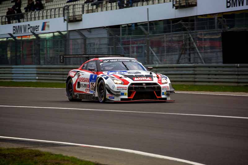 2016-nurburgring-24-hour-race20160529-20