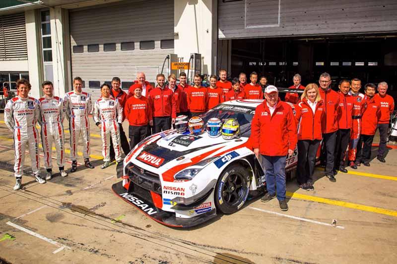 2016-nurburgring-24-hour-race20160529-22