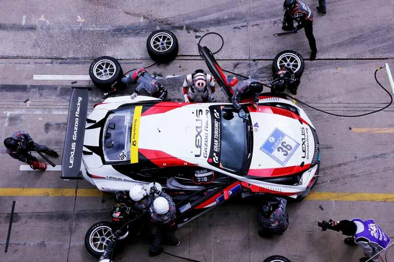 2016-nurburgring-24-hour-race20160529-29