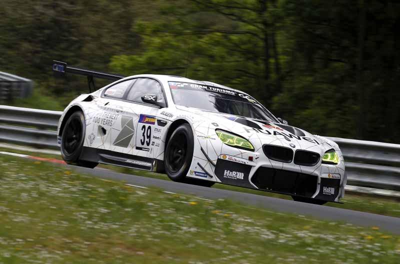 2016-nurburgring-24-hour-race20160529-4