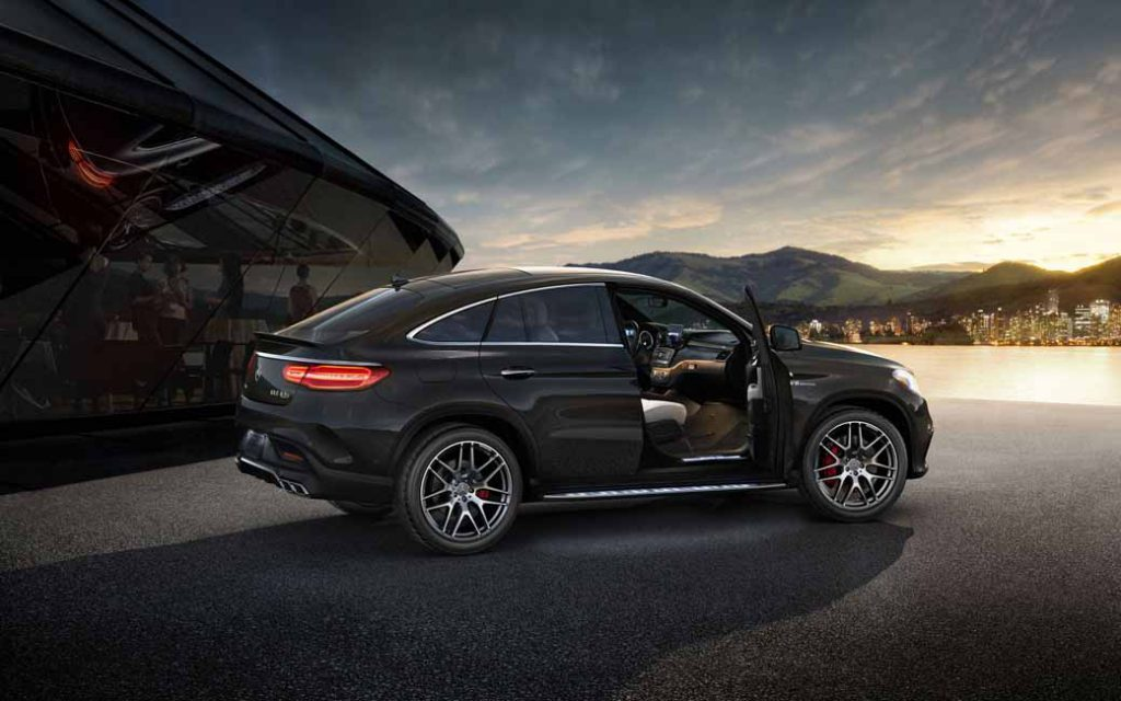 mercedes-benz-japan-announced-the—gle-coupe-20160504-34