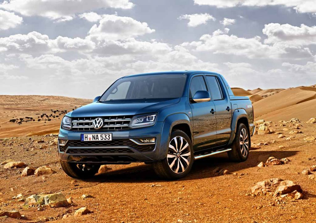 volkswagen-to-additional-equipped-with-the-new-v6-engine-in-the-vw-·-amarokku20160508-1