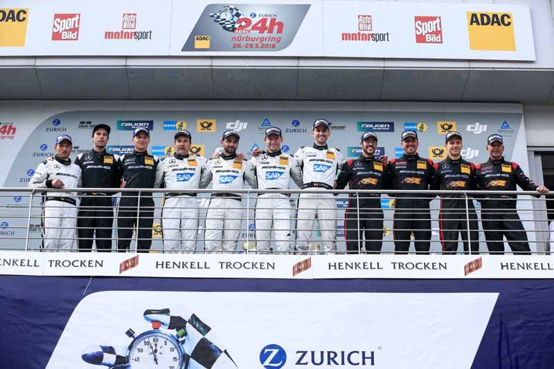 44th-nurburgring-24-hour-race-2016-final-mercedes-camp-is-higher-monopoly20160530-1