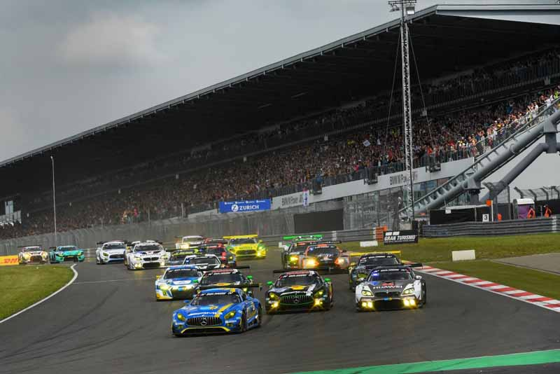 44th-nurburgring-24-hour-race-2016-final-mercedes-camp-is-higher-monopoly20160530-17