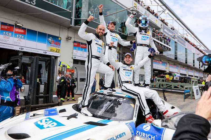 44th-nurburgring-24-hour-race-2016-final-mercedes-camp-is-higher-monopoly20160530-2