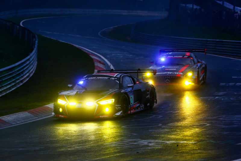 44th-nurburgring-24-hour-race-2016-final-mercedes-camp-is-higher-monopoly20160530-20