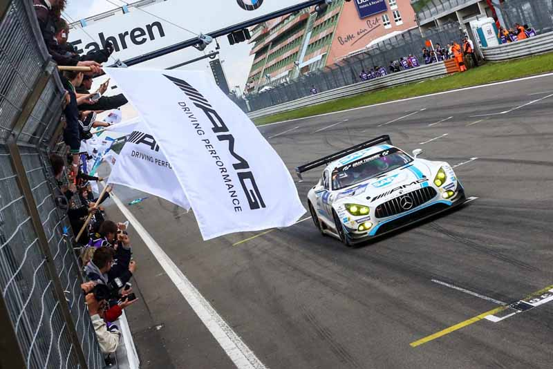 44th-nurburgring-24-hour-race-2016-final-mercedes-camp-is-higher-monopoly20160530-5