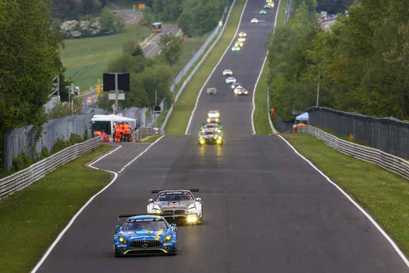 44th-nurburgring-24-hour-race-2016-final-mercedes-camp-is-higher-monopoly20160530-8