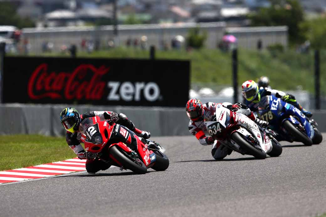 bs12-·-tuerubi-broadcast-once-the-suzuka-8-hour-endurance-road-race-successive-race-videos-on-nico-nico-live-broadcast20160520-1