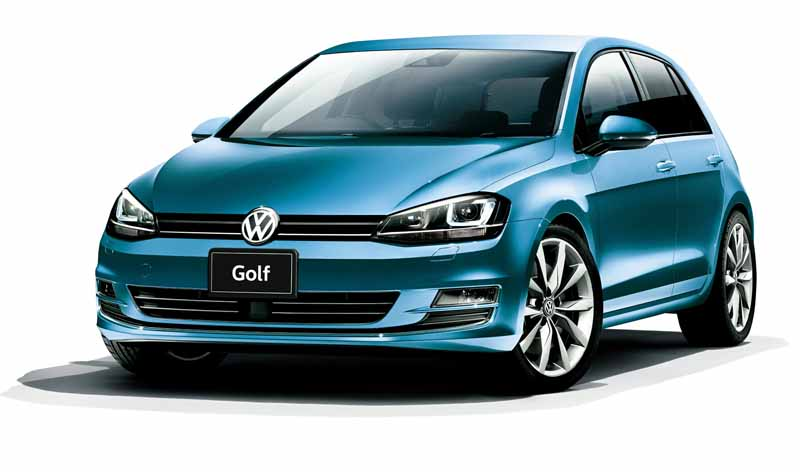 volkswagen-aims-to-customer-acquisition-in-equipment-completion-of-polo-·-golf-·-golf-variant20160517-2