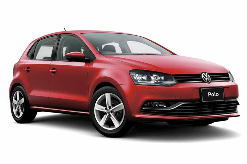 volkswagen-aims-to-customer-acquisition-in-equipment-completion-of-polo-·-golf-·-golf-variant20160517-4