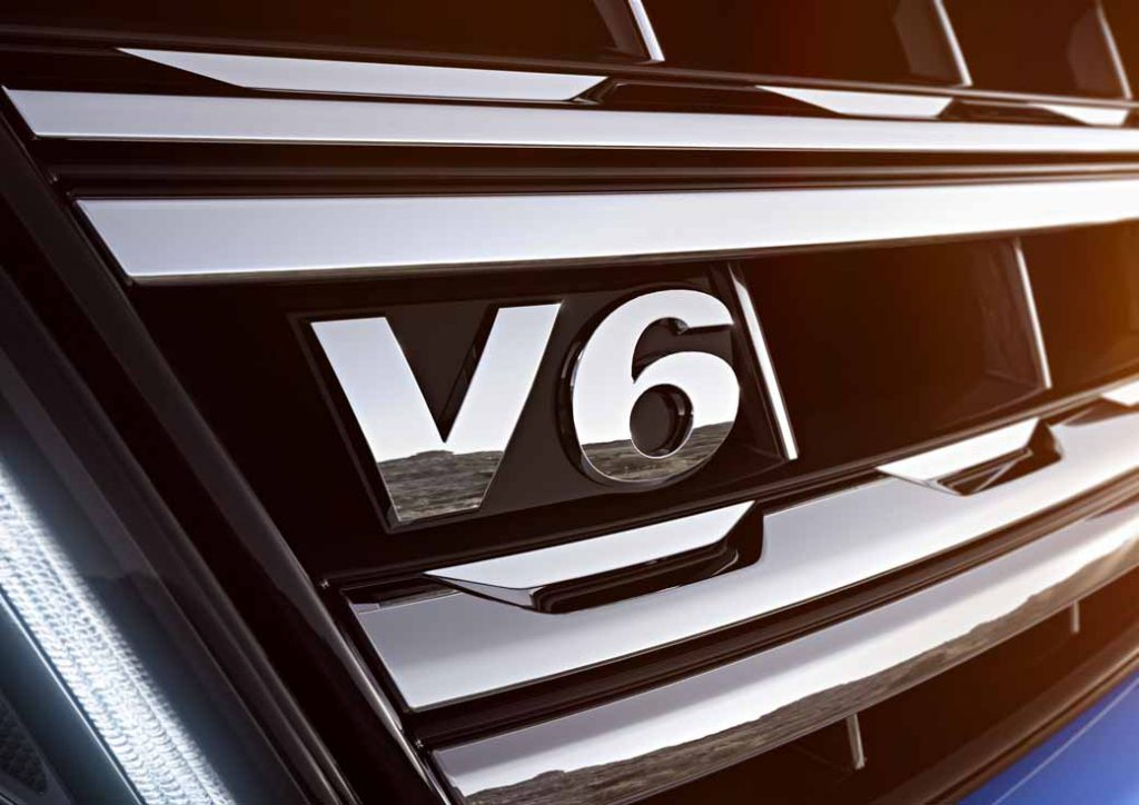 volkswagen-to-additional-equipped-with-the-new-v6-engine-in-the-vw-·-amarokku20160508-4