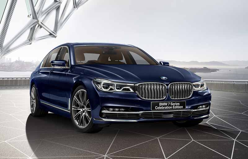 70-cars-limited-bmw7-series-celebration-edition-individual-is-released20160526-2
