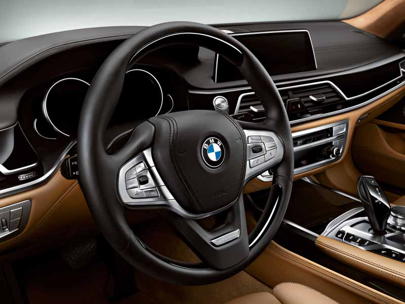 70-cars-limited-bmw7-series-celebration-edition-individual-is-released20160526-3