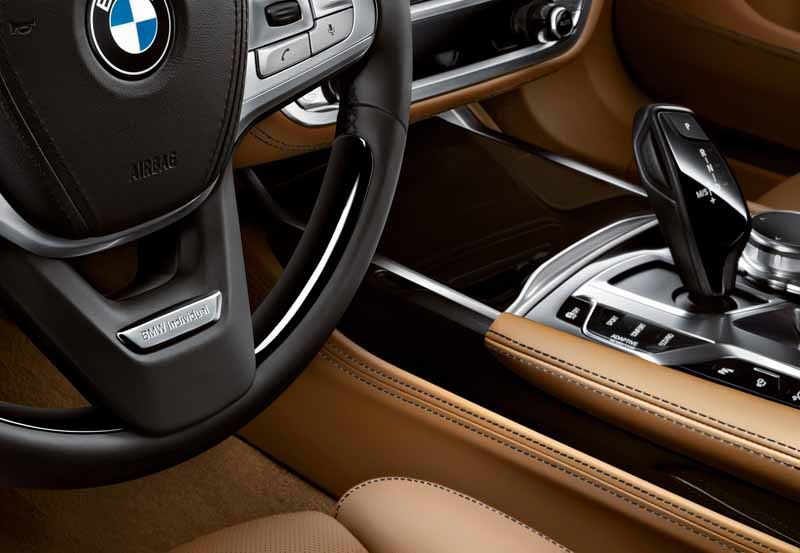 70-cars-limited-bmw7-series-celebration-edition-individual-is-released20160526-7