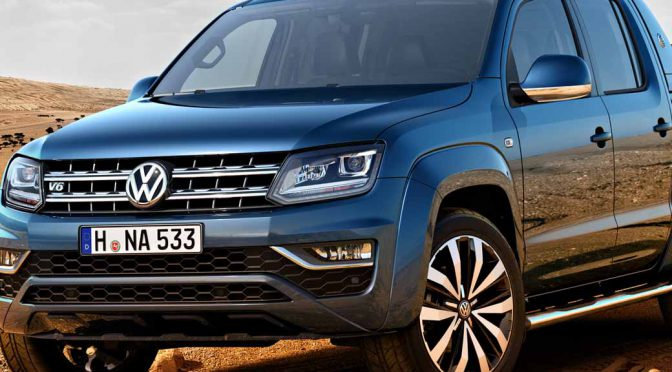 volkswagen-to-additional-equipped-with-the-new-v6-engine-in-the-vw-·-amarokku20160508-9
