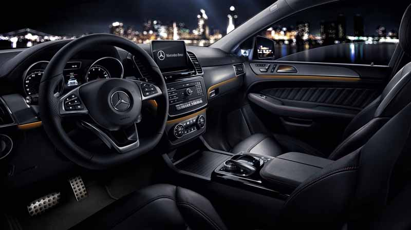 mercedes-benz-japan-announced-the—gle-coupe-20160504-35