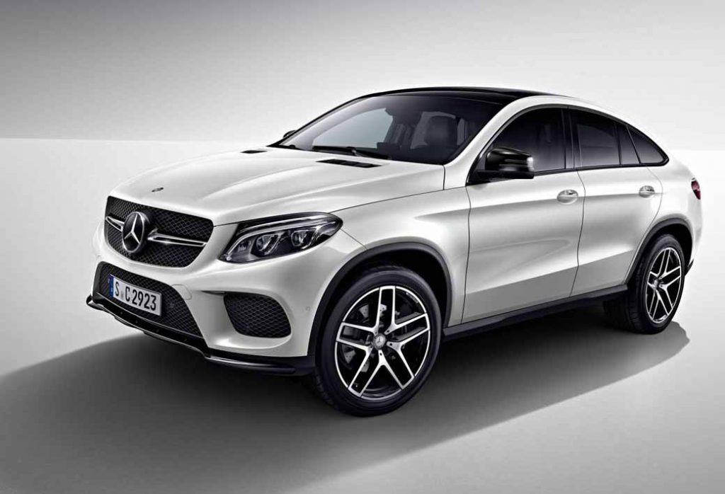 mercedes-benz-japan-announced-the—gle-coupe-20160504-50