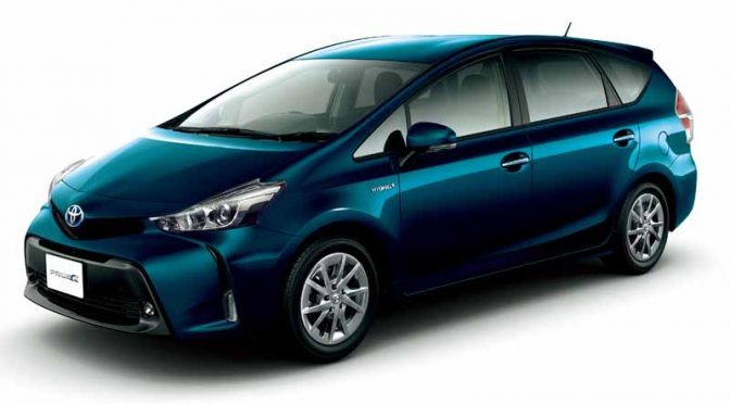 toyota-released-a-special-edition-models-of-the-prius-α-further-grant-the-sense-of-quality20160513-1