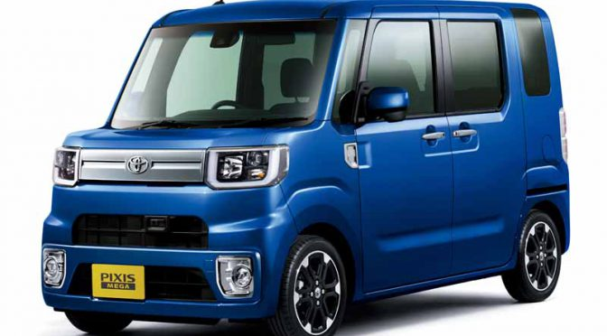 toyota-improved-some-of-the-pyxis-mega-set-the-collision-avoidance-support-system-smart-assist-Ⅱ20160517-2
