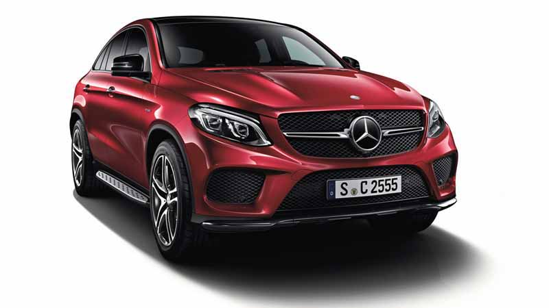 mercedes-benz-japan-announced-the—gle-coupe-20160504-5