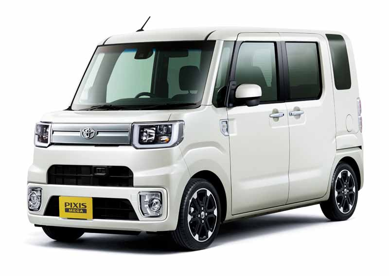 toyota-improved-some-of-the-pyxis-mega-set-the-collision-avoidance-support-system-smart-assist-Ⅱ20160517-5