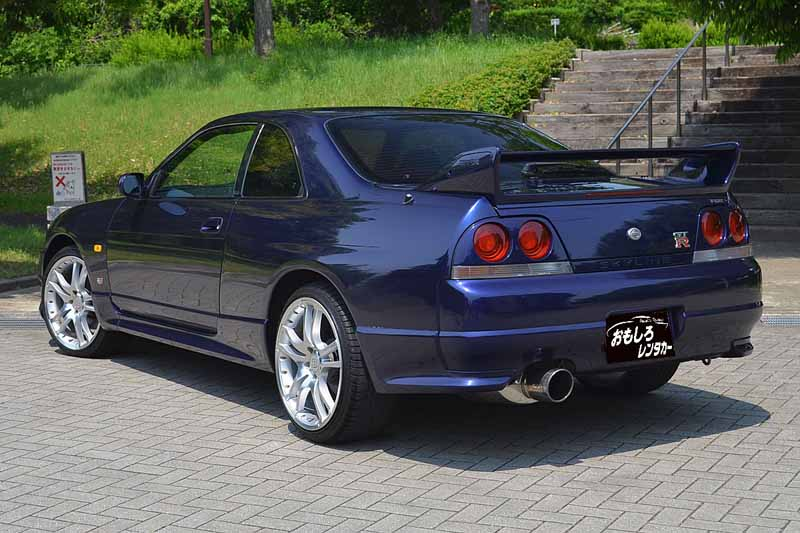 opening-interesting-car-rental-to-narita-airport-near-to-prepare-a-premium-car-such-as-evo-·-33gt-r20160531-1