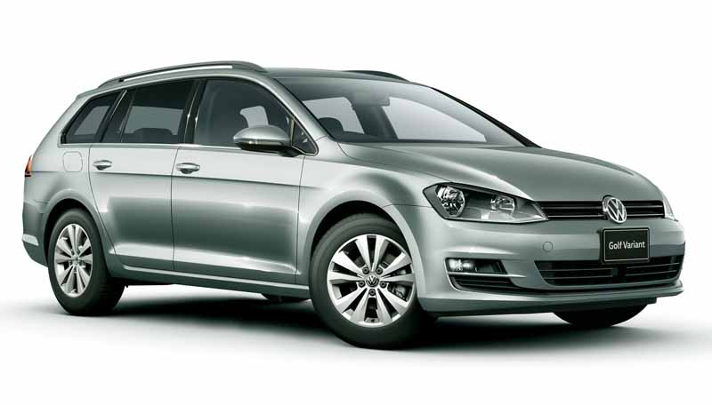 volkswagen-aims-to-customer-acquisition-in-equipment-completion-of-polo-·-golf-·-golf-variant20160517-6