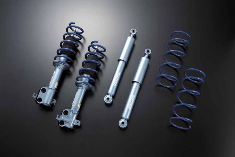 add-showa-the-daihatsu-copen-la400k-system-suspension-kit-release20160510-2